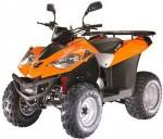 Мотоцикл Vector ST VXL-300 (2010): Эксплуатация, руководство, цены, стоимость и расход топлива