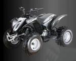 Мотоцикл Viper 90 R (2010): Эксплуатация, руководство, цены, стоимость и расход топлива