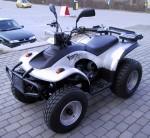 Мотоцикл Yukon ST EXL-150 (2012): Эксплуатация, руководство, цены, стоимость и расход топлива