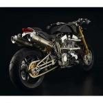 Мотоцикл Titanium Race (2010): Эксплуатация, руководство, цены, стоимость и расход топлива