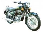 Мотоцикл Bullet Electra EFI (2011): Эксплуатация, руководство, цены, стоимость и расход топлива