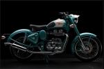 Мотоцикл Classic 500 (2010): Эксплуатация, руководство, цены, стоимость и расход топлива
