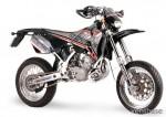 Мотоцикл Chrono SM50-2 (2007): Эксплуатация, руководство, цены, стоимость и расход топлива