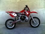 Мотоцикл Phantom R 14 Agua (2005): Эксплуатация, руководство, цены, стоимость и расход топлива