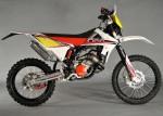 Мотоцикл Caballero Regolarita Casa 50 (2008): Эксплуатация, руководство, цены, стоимость и расход топлива