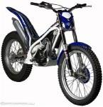Мотоцикл 300 PRO (2005): Эксплуатация, руководство, цены, стоимость и расход топлива