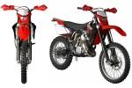 Мотоцикл EC 200 (2009): Эксплуатация, руководство, цены, стоимость и расход топлива