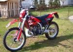Мотоцикл EC 200 Hobby (2008): Эксплуатация, руководство, цены, стоимость и расход топлива