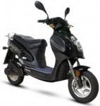 Мотоцикл Bud (2012): Эксплуатация, руководство, цены, стоимость и расход топлива