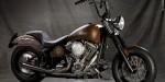 Мотоцикл Foxy Lady (2013): Эксплуатация, руководство, цены, стоимость и расход топлива
