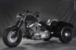 Мотоцикл Roll Me Away (2012): Эксплуатация, руководство, цены, стоимость и расход топлива