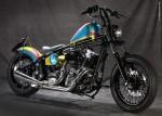 Мотоцикл Summertime (2012): Эксплуатация, руководство, цены, стоимость и расход топлива