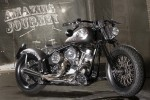 Мотоцикл Woodstock Boogie (2012): Эксплуатация, руководство, цены, стоимость и расход топлива