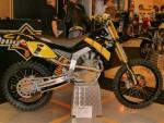 Мотоцикл 450 MX (2006): Эксплуатация, руководство, цены, стоимость и расход топлива