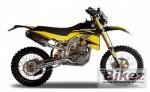 Мотоцикл 450 Cross Country (2011): Эксплуатация, руководство, цены, стоимость и расход топлива