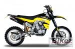 Мотоцикл 750 Desert X (2011): Эксплуатация, руководство, цены, стоимость и расход топлива