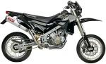 Мотоцикл 950 V2 Motard (2003): Эксплуатация, руководство, цены, стоимость и расход топлива