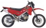 Мотоцикл Allroad (2008): Эксплуатация, руководство, цены, стоимость и расход топлива