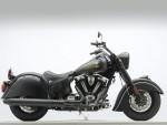 Мотоцикл Chief Dark Horse (2013): Эксплуатация, руководство, цены, стоимость и расход топлива