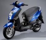 Мотоцикл 50.it (2008): Эксплуатация, руководство, цены, стоимость и расход топлива