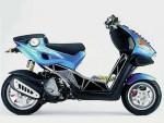 Мотоцикл Dragster 125 (2008): Эксплуатация, руководство, цены, стоимость и расход топлива