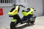 Мотоцикл Dragster 180 (2008): Эксплуатация, руководство, цены, стоимость и расход топлива