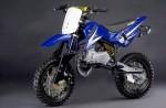 Мотоцикл Fast Boy 10 (2007): Эксплуатация, руководство, цены, стоимость и расход топлива