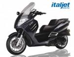 Мотоцикл Marco Polo 400 (2008): Эксплуатация, руководство, цены, стоимость и расход топлива