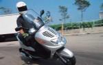Мотоцикл Millennium 150 (2008): Эксплуатация, руководство, цены, стоимость и расход топлива