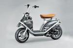 Мотоцикл Roller Craft 50 (2008): Эксплуатация, руководство, цены, стоимость и расход топлива