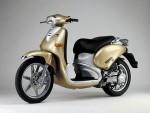 Мотоцикл Torpedo 50 (2008): Эксплуатация, руководство, цены, стоимость и расход топлива