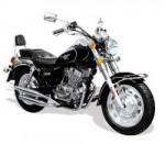 Мотоцикл C150Y (2010): Эксплуатация, руководство, цены, стоимость и расход топлива
