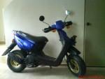 Мотоцикл S125B (2008): Эксплуатация, руководство, цены, стоимость и расход топлива