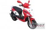 Мотоцикл YY150-21C (2010): Эксплуатация, руководство, цены, стоимость и расход топлива
