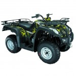 Мотоцикл ATV (2011): Эксплуатация, руководство, цены, стоимость и расход топлива