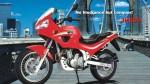 Мотоцикл JH600 (2008): Эксплуатация, руководство, цены, стоимость и расход топлива