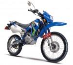 Мотоцикл JS125 GY4 (2008): Эксплуатация, руководство, цены, стоимость и расход топлива
