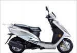 Мотоцикл JS125T-C (2008): Эксплуатация, руководство, цены, стоимость и расход топлива