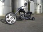 Мотоцикл Raptor 300 (2008): Эксплуатация, руководство, цены, стоимость и расход топлива