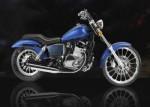 Мотоцикл Raptor-X (2009): Эксплуатация, руководство, цены, стоимость и расход топлива