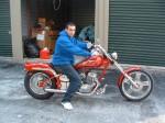 Мотоцикл Spyder 300 (2007): Эксплуатация, руководство, цены, стоимость и расход топлива