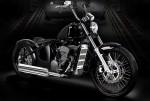 Мотоцикл Ventura (2012): Эксплуатация, руководство, цены, стоимость и расход топлива