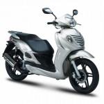 Мотоцикл Explorer 125 (2012): Эксплуатация, руководство, цены, стоимость и расход топлива