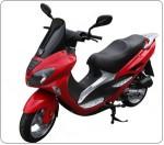 Мотоцикл Grizzy 125 (2012): Эксплуатация, руководство, цены, стоимость и расход топлива