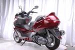 Мотоцикл GTS 500 (2010): Эксплуатация, руководство, цены, стоимость и расход топлива