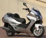 Мотоцикл Predator 125 (2012): Эксплуатация, руководство, цены, стоимость и расход топлива