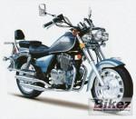 Мотоцикл YY150-1 (2008): Эксплуатация, руководство, цены, стоимость и расход топлива
