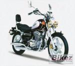 Мотоцикл YY150-5 (2008): Эксплуатация, руководство, цены, стоимость и расход топлива