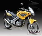 Мотоцикл YY250X-8 (2012): Эксплуатация, руководство, цены, стоимость и расход топлива