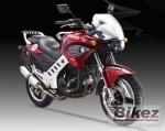 Мотоцикл YY350X-6 (2012): Эксплуатация, руководство, цены, стоимость и расход топлива
